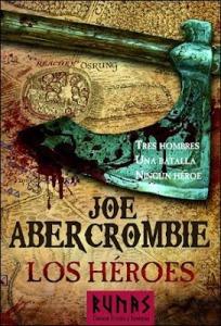 HeroesAbercrombie