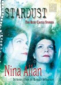 ps-showcase-11-stardust-hc-by-nina-allan-1749-p
