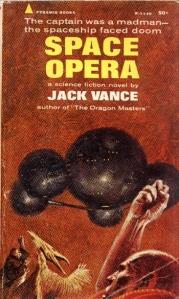 Space_opera