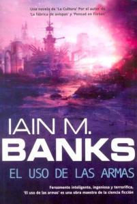el-uso-de-las-armas-iain-m-banks