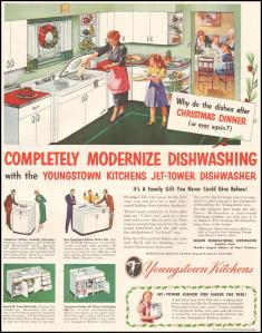 kitchen-home-11-01-1950-223-M5