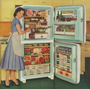 vintage-ad-1950s-uk-stor-mor