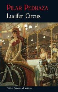 lucifer-circus